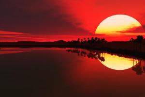African-Sunset-3D-400x600
